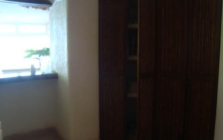 Foto de casa en venta en  , real diamante, acapulco de juárez, guerrero, 1943564 No. 08