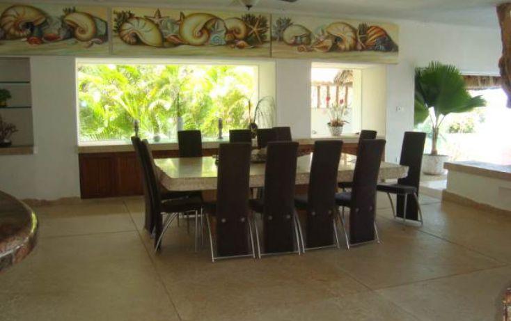 Foto de casa en venta en, real diamante, acapulco de juárez, guerrero, 1943564 no 12