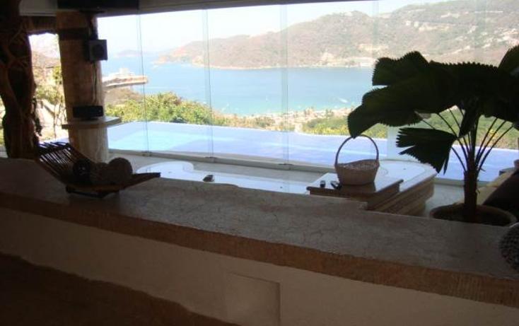 Foto de casa en venta en  , real diamante, acapulco de juárez, guerrero, 1943564 No. 13