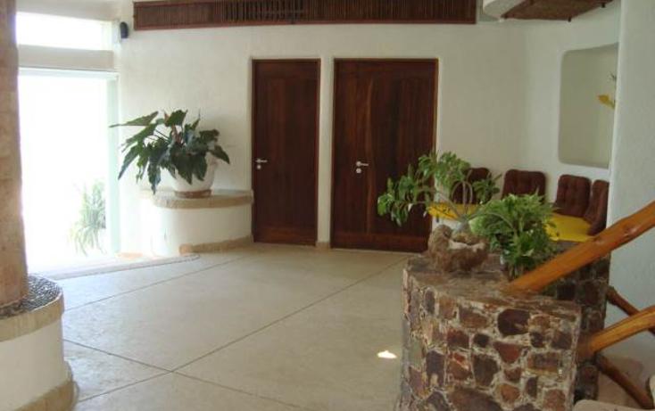 Foto de casa en venta en  , real diamante, acapulco de juárez, guerrero, 1943564 No. 14