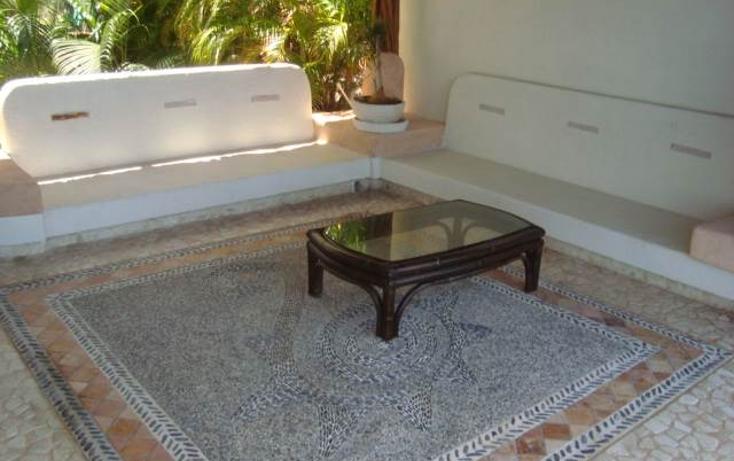 Foto de casa en venta en  , real diamante, acapulco de juárez, guerrero, 1943564 No. 16