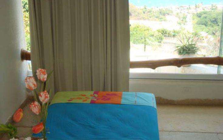 Foto de casa en venta en, real diamante, acapulco de juárez, guerrero, 1943564 no 25