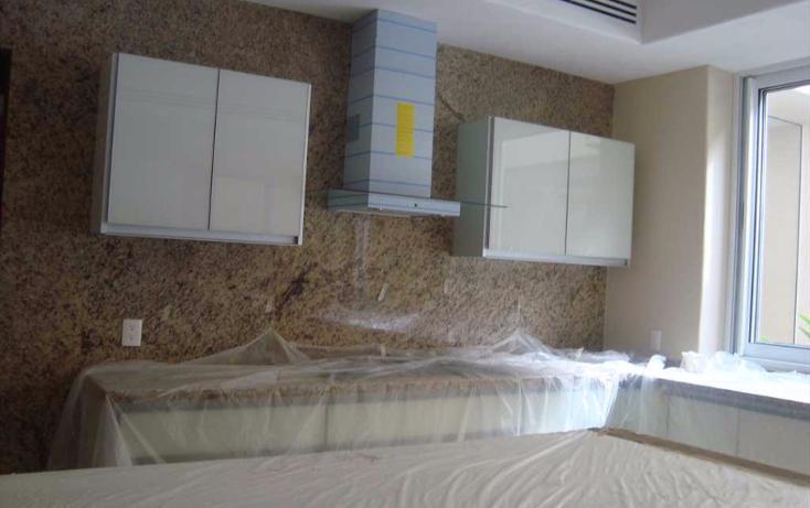 Foto de casa en venta en  , real diamante, acapulco de juárez, guerrero, 1949048 No. 08