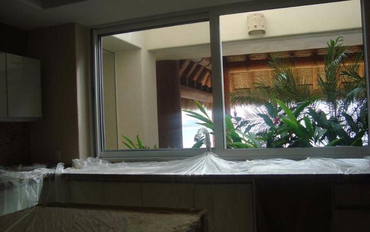 Foto de casa en venta en  , real diamante, acapulco de juárez, guerrero, 1949048 No. 09