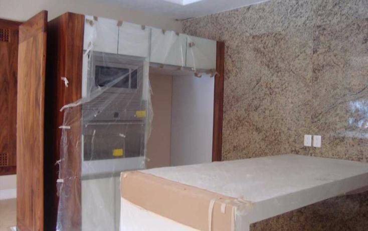 Foto de casa en venta en  , real diamante, acapulco de juárez, guerrero, 1949048 No. 10