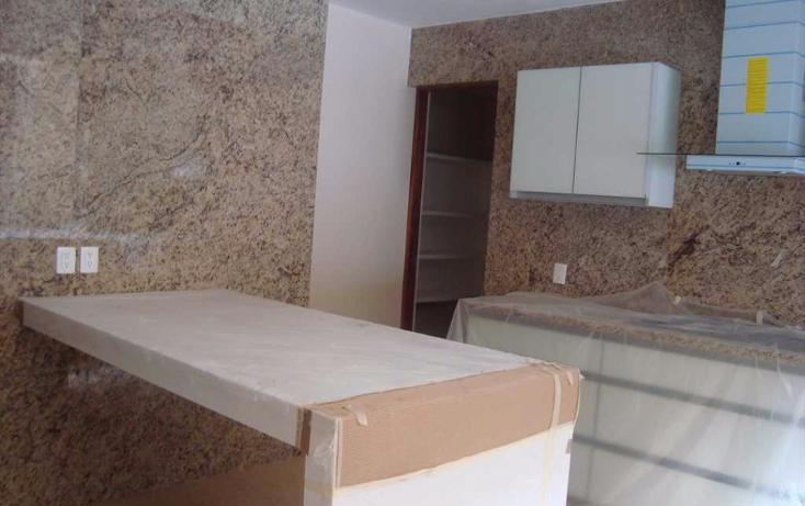 Foto de casa en venta en  , real diamante, acapulco de juárez, guerrero, 1949048 No. 11
