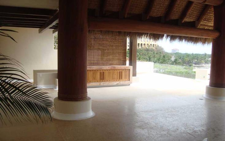 Foto de casa en venta en  , real diamante, acapulco de juárez, guerrero, 1949048 No. 12