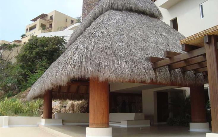 Foto de casa en venta en  , real diamante, acapulco de juárez, guerrero, 1949048 No. 15