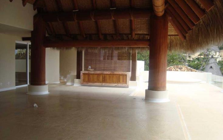 Foto de casa en venta en  , real diamante, acapulco de juárez, guerrero, 1949048 No. 17