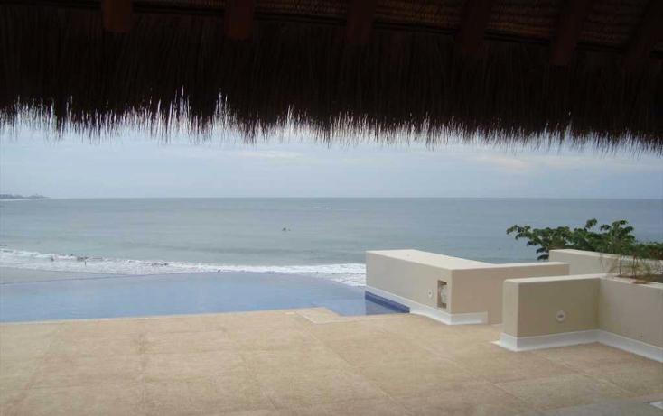 Foto de casa en venta en  , real diamante, acapulco de juárez, guerrero, 1949048 No. 22