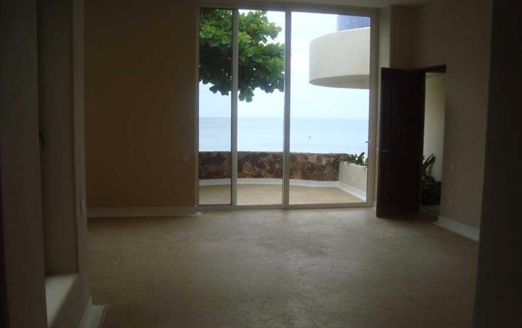 Foto de casa en venta en  , real diamante, acapulco de juárez, guerrero, 1949048 No. 36