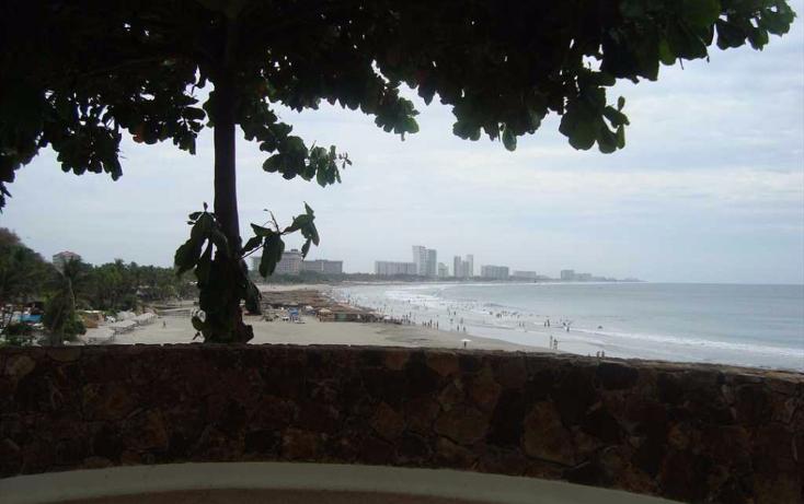 Foto de casa en venta en  , real diamante, acapulco de juárez, guerrero, 1949048 No. 39