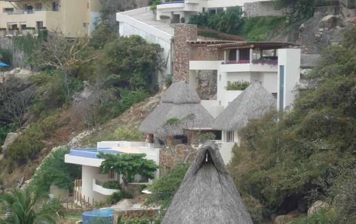 Foto de casa en venta en  , real diamante, acapulco de juárez, guerrero, 1949048 No. 47