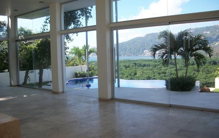 Foto de casa en venta en  , real diamante, acapulco de juárez, guerrero, 1998651 No. 01