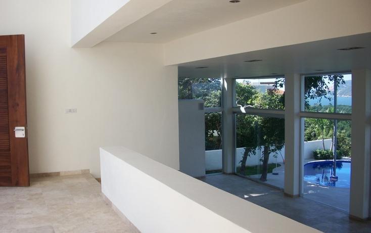 Foto de casa en venta en  , real diamante, acapulco de juárez, guerrero, 1998651 No. 02