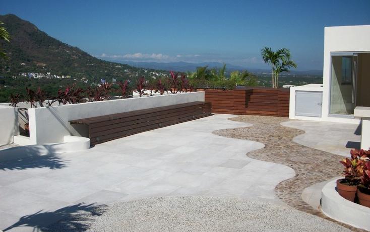 Foto de casa en venta en  , real diamante, acapulco de juárez, guerrero, 1998651 No. 03