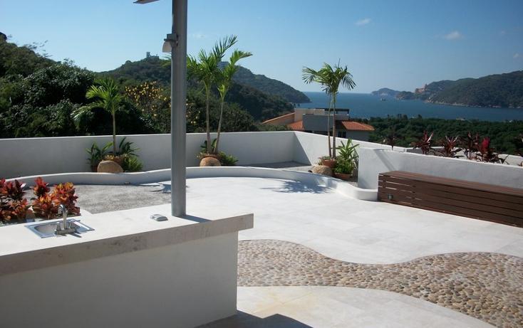 Foto de casa en venta en  , real diamante, acapulco de juárez, guerrero, 1998651 No. 04