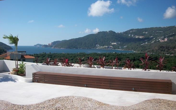 Foto de casa en venta en  , real diamante, acapulco de juárez, guerrero, 1998651 No. 05