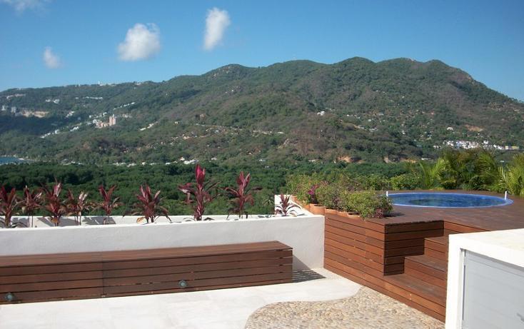 Foto de casa en venta en  , real diamante, acapulco de juárez, guerrero, 1998651 No. 06