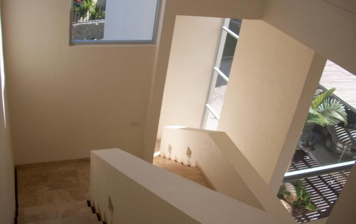 Foto de casa en venta en  , real diamante, acapulco de juárez, guerrero, 1998651 No. 09