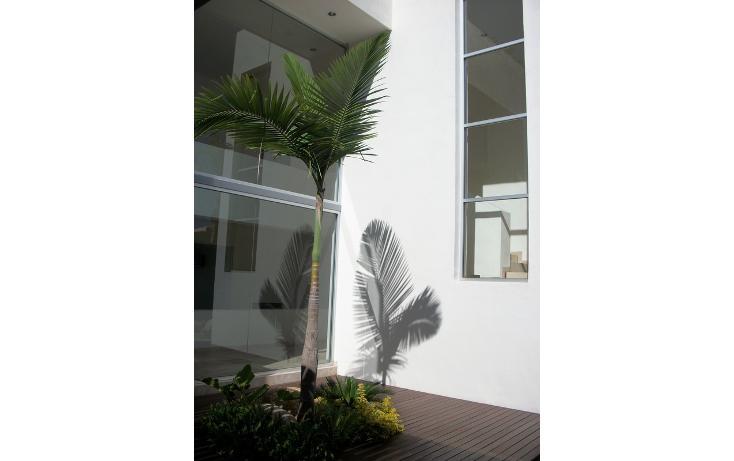 Foto de casa en venta en  , real diamante, acapulco de juárez, guerrero, 1998651 No. 11