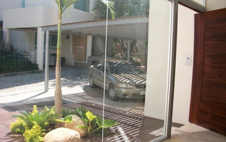 Foto de casa en venta en  , real diamante, acapulco de juárez, guerrero, 1998651 No. 13