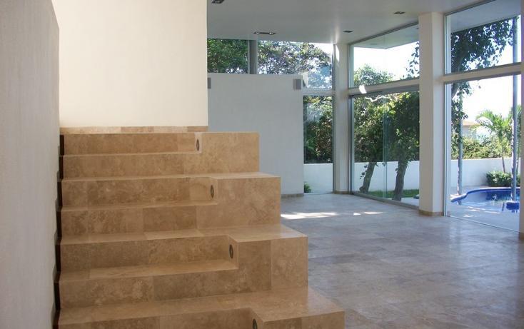 Foto de casa en venta en  , real diamante, acapulco de juárez, guerrero, 1998651 No. 14