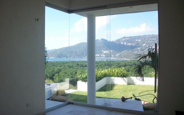 Foto de casa en venta en  , real diamante, acapulco de juárez, guerrero, 1998651 No. 15