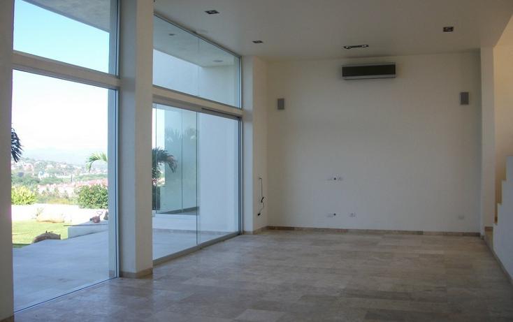 Foto de casa en venta en  , real diamante, acapulco de juárez, guerrero, 1998651 No. 16