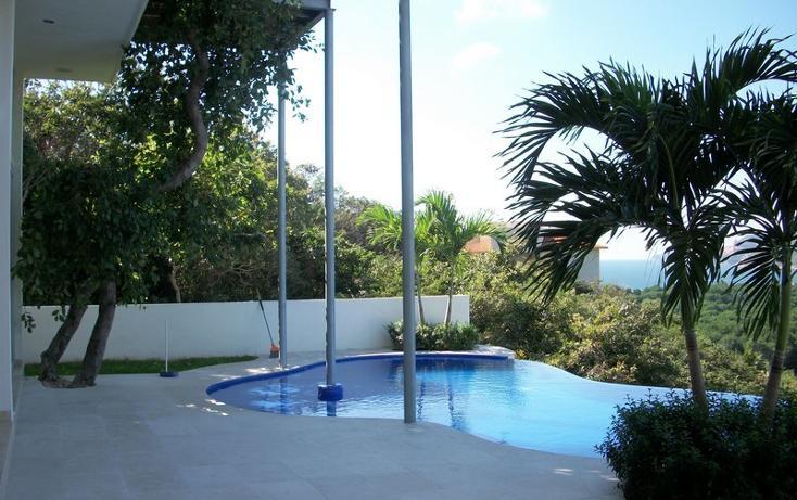 Foto de casa en venta en  , real diamante, acapulco de juárez, guerrero, 1998651 No. 18