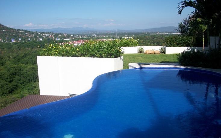 Foto de casa en venta en  , real diamante, acapulco de juárez, guerrero, 1998651 No. 20