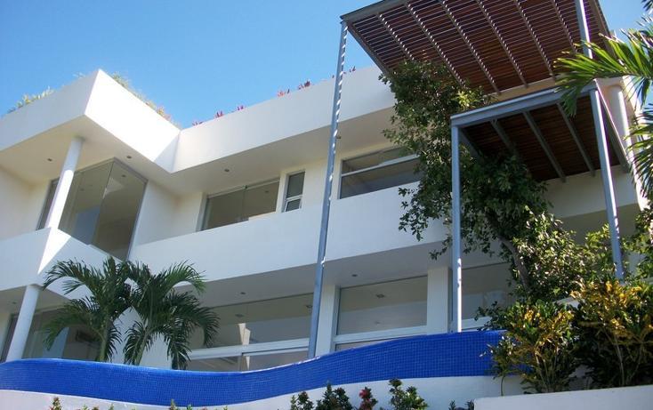 Foto de casa en venta en  , real diamante, acapulco de juárez, guerrero, 1998651 No. 22