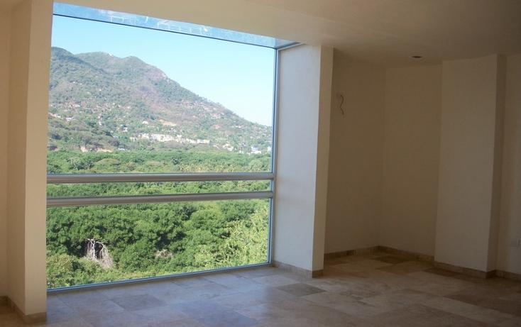 Foto de casa en venta en  , real diamante, acapulco de juárez, guerrero, 1998651 No. 23