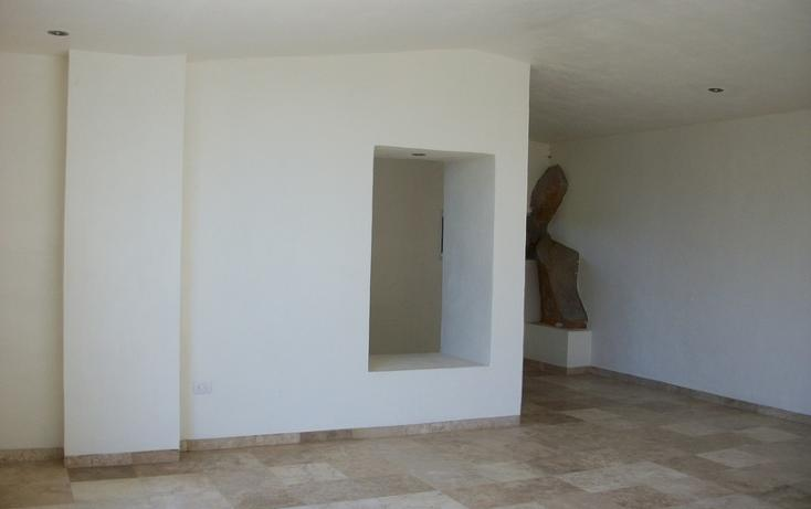 Foto de casa en venta en  , real diamante, acapulco de juárez, guerrero, 1998651 No. 24