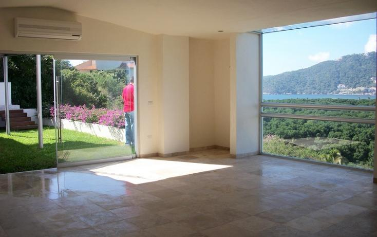 Foto de casa en venta en  , real diamante, acapulco de juárez, guerrero, 1998651 No. 25