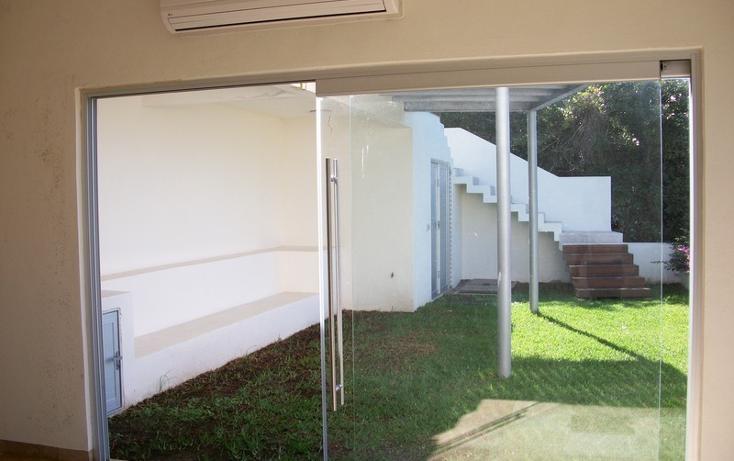Foto de casa en venta en  , real diamante, acapulco de juárez, guerrero, 1998651 No. 26