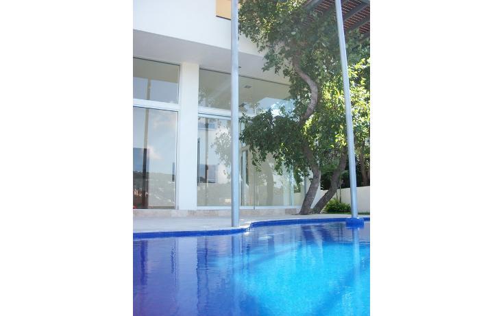 Foto de casa en venta en  , real diamante, acapulco de juárez, guerrero, 1998651 No. 28
