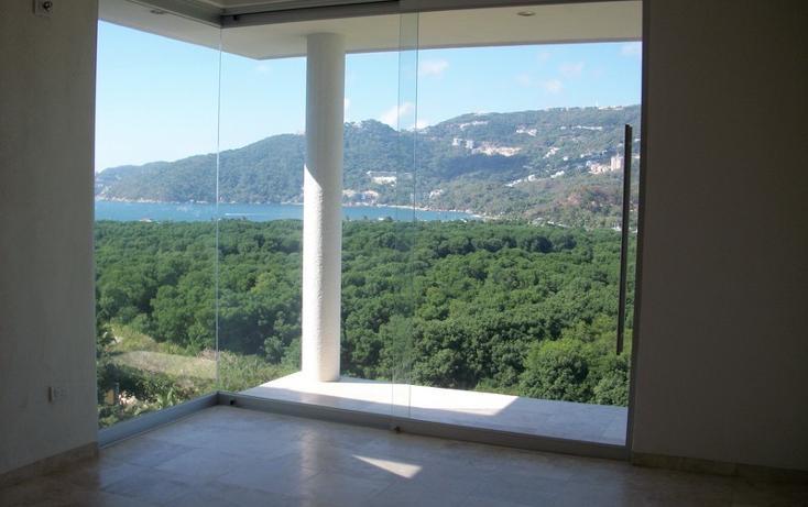 Foto de casa en venta en  , real diamante, acapulco de juárez, guerrero, 1998651 No. 30