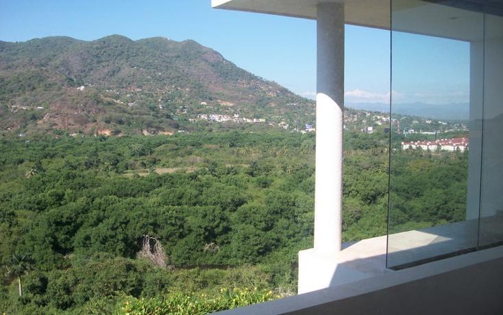 Foto de casa en venta en  , real diamante, acapulco de juárez, guerrero, 1998651 No. 32