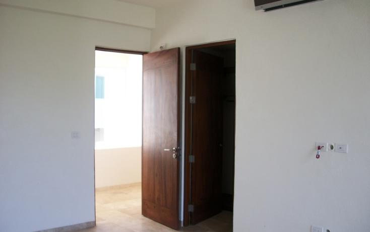 Foto de casa en venta en  , real diamante, acapulco de juárez, guerrero, 1998651 No. 33