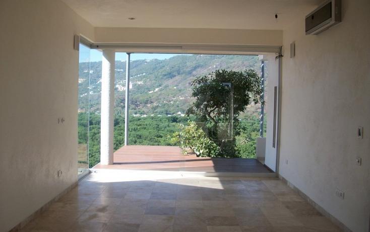 Foto de casa en venta en  , real diamante, acapulco de juárez, guerrero, 1998651 No. 37