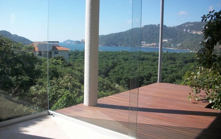 Foto de casa en venta en  , real diamante, acapulco de juárez, guerrero, 1998651 No. 38