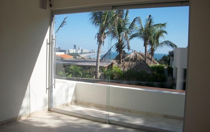 Foto de casa en venta en  , real diamante, acapulco de juárez, guerrero, 1998651 No. 39
