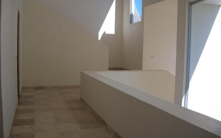 Foto de casa en venta en  , real diamante, acapulco de juárez, guerrero, 1998651 No. 40