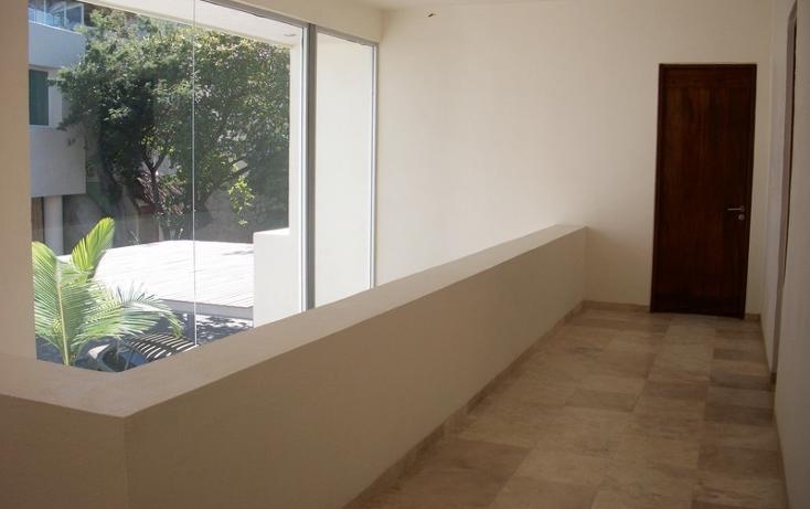 Foto de casa en venta en  , real diamante, acapulco de juárez, guerrero, 1998651 No. 41