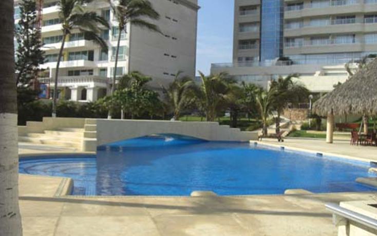 Foto de departamento en renta en  , real diamante, acapulco de juárez, guerrero, 2642612 No. 04