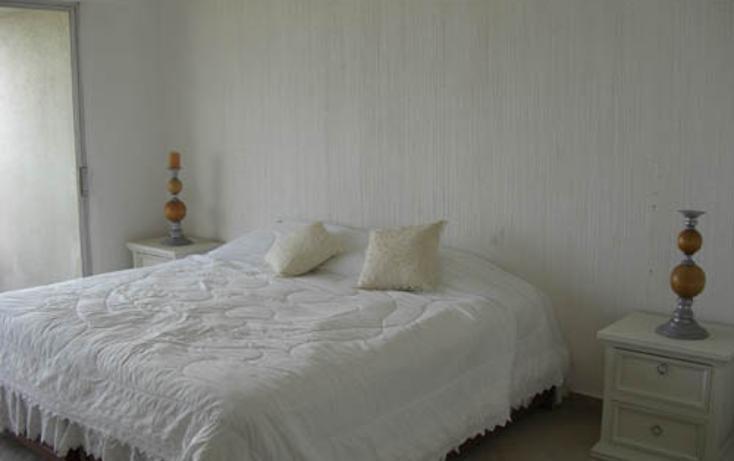 Foto de departamento en renta en  , real diamante, acapulco de juárez, guerrero, 2642612 No. 07