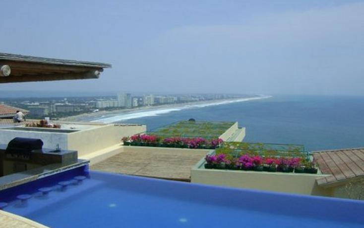Foto de casa en venta en  , real diamante, acapulco de juárez, guerrero, 2642688 No. 02