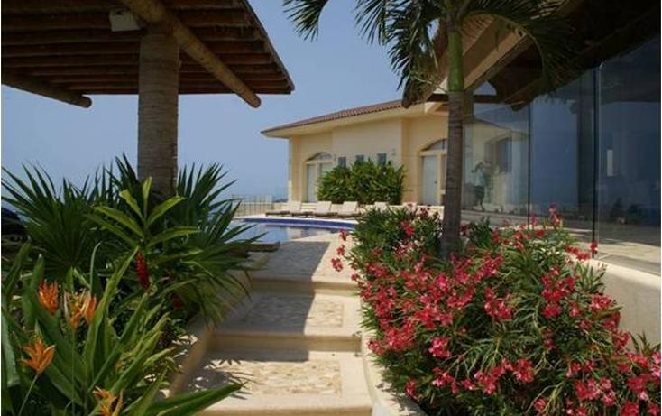 Foto de casa en venta en  , real diamante, acapulco de juárez, guerrero, 2642688 No. 05