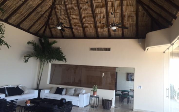 Foto de casa en venta en  , real diamante, acapulco de juárez, guerrero, 2642688 No. 08